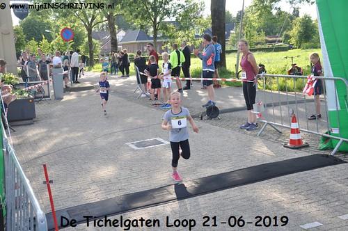 TichelgatenLoop_21_06_2019_0011