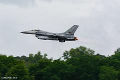 NTM_BA11820190517_0695.jpg (Concorde_3.6.3) Tags: f16amfightingfalcon spotterday montdemarsan ntm 301squadronjaguares lfbm ntm2019 france spottersday générals natotigermeet ba118 xmj tigermeet ba118colonel rozanoff aircraft portugueseairforce poaf fap 301squadron forçaaéreaportuguesa generaldynamics event landes