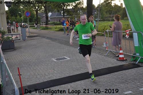 TichelgatenLoop_21_06_2019_0199
