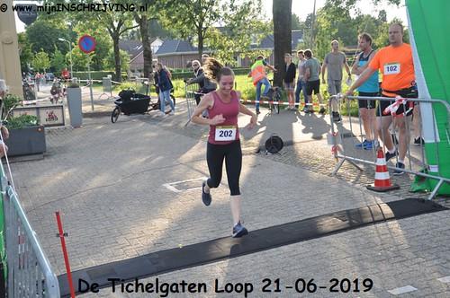 TichelgatenLoop_21_06_2019_0133