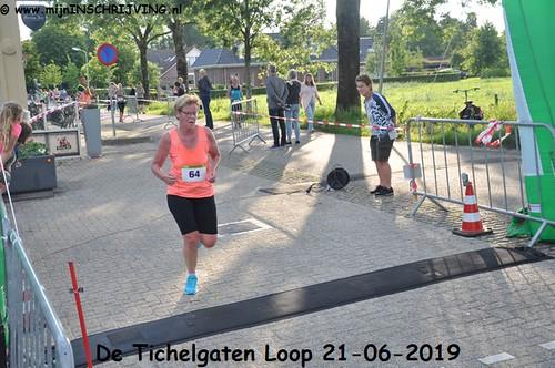TichelgatenLoop_21_06_2019_0127