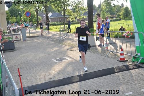 TichelgatenLoop_21_06_2019_0117