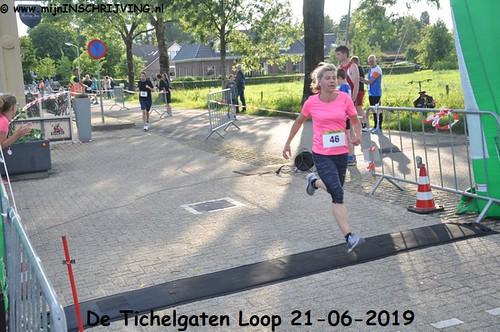 TichelgatenLoop_21_06_2019_0116