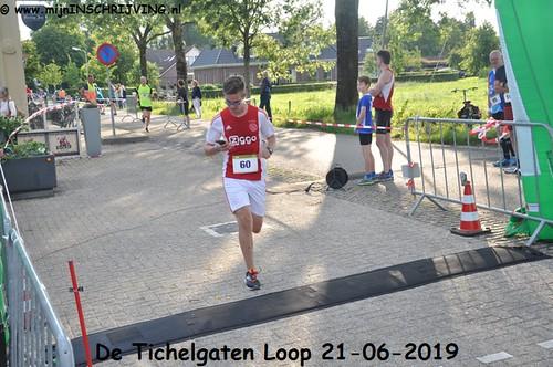 TichelgatenLoop_21_06_2019_0111
