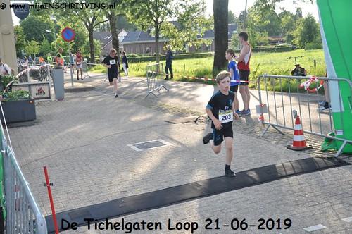 TichelgatenLoop_21_06_2019_0109
