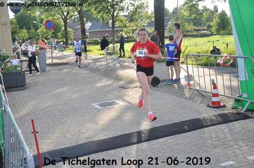 TichelgatenLoop_21_06_2019_0107