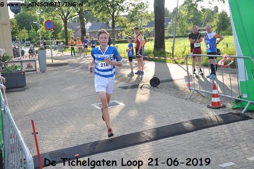 TichelgatenLoop_21_06_2019_0101