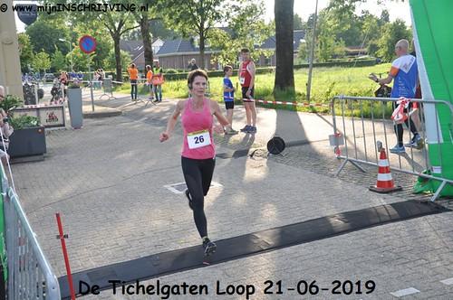 TichelgatenLoop_21_06_2019_0099