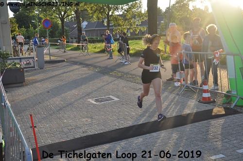TichelgatenLoop_21_06_2019_0225
