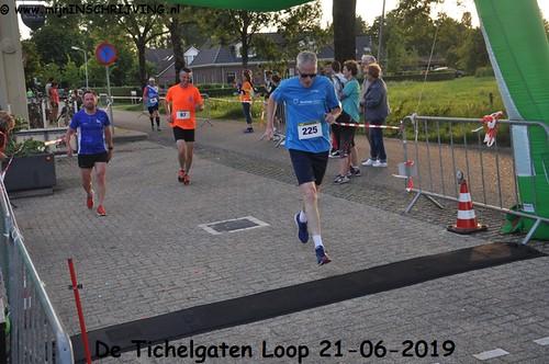 TichelgatenLoop_21_06_2019_0209