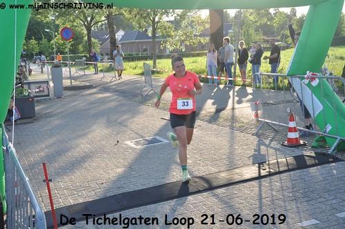 TichelgatenLoop_21_06_2019_0162