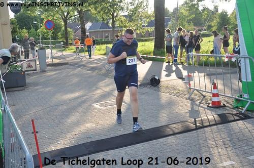 TichelgatenLoop_21_06_2019_0152