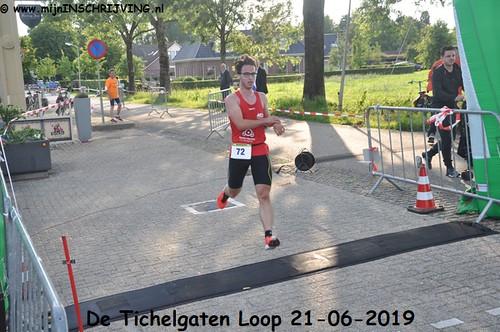TichelgatenLoop_21_06_2019_0090