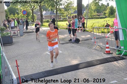 TichelgatenLoop_21_06_2019_0081