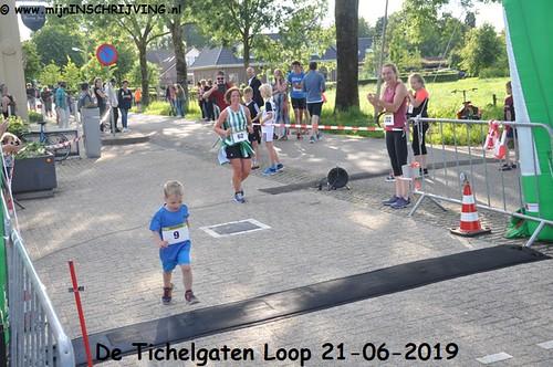 TichelgatenLoop_21_06_2019_0032