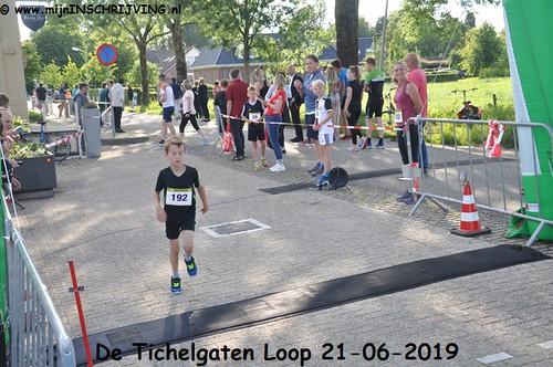 TichelgatenLoop_21_06_2019_0009