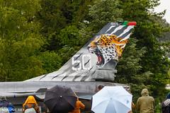 NTM_BA11820190517_0991.jpg (Concorde_3.6.3) Tags: f16amfightingfalcon spotterday montdemarsan ntm spottersday lfbm ntm2019 france poaf xmj natotigermeet ba118 301squadron tigermeet ba118colonel rozanoff aircraft portugueseairforce 301squadronjaguares fap générals forçaaéreaportuguesa generaldynamics event landes