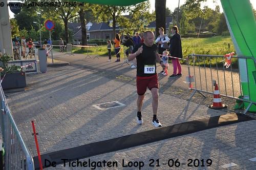 TichelgatenLoop_21_06_2019_0217