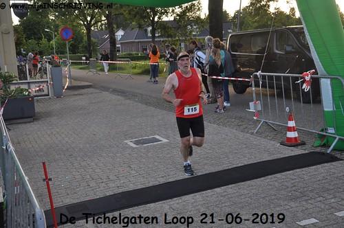 TichelgatenLoop_21_06_2019_0206