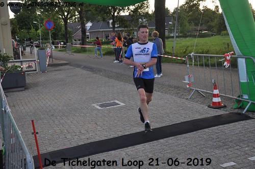 TichelgatenLoop_21_06_2019_0170