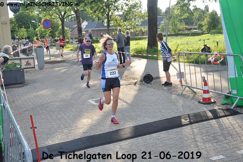 TichelgatenLoop_21_06_2019_0124