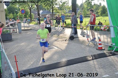 TichelgatenLoop_21_06_2019_0121