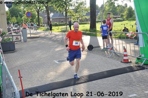 TichelgatenLoop_21_06_2019_0104