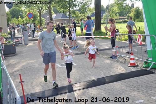 TichelgatenLoop_21_06_2019_0023