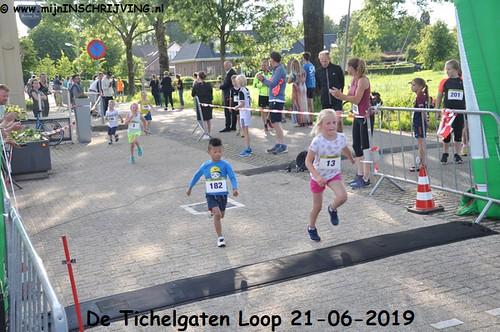 TichelgatenLoop_21_06_2019_0019