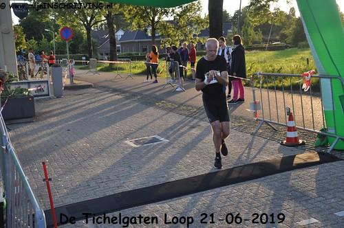 TichelgatenLoop_21_06_2019_0218