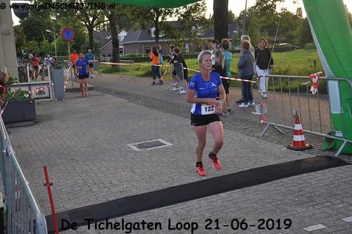 TichelgatenLoop_21_06_2019_0208