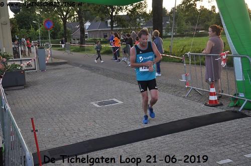 TichelgatenLoop_21_06_2019_0197