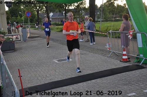 TichelgatenLoop_21_06_2019_0194