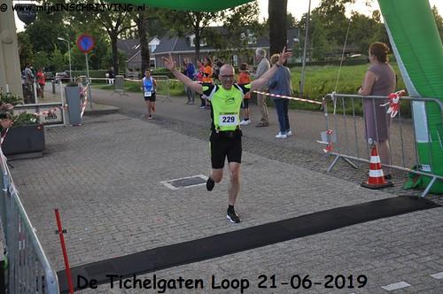TichelgatenLoop_21_06_2019_0191