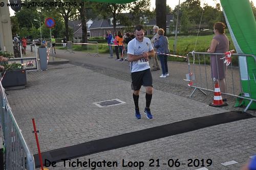TichelgatenLoop_21_06_2019_0190