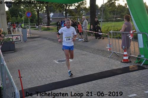 TichelgatenLoop_21_06_2019_0182