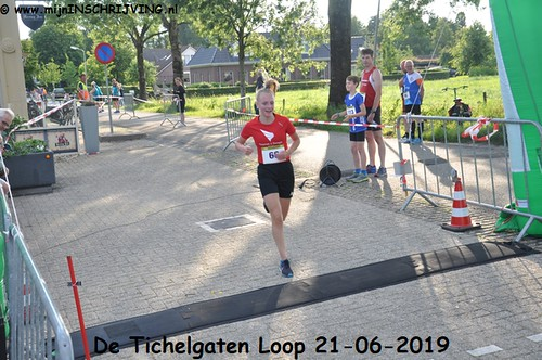 TichelgatenLoop_21_06_2019_0115