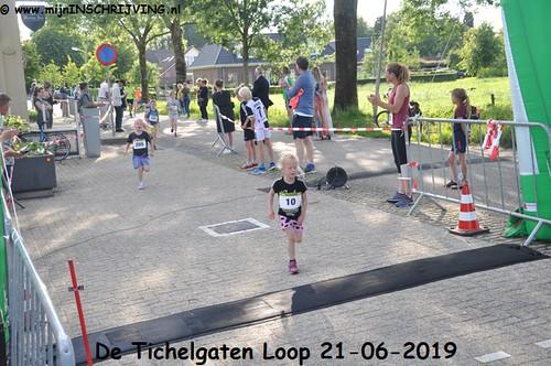 TichelgatenLoop_21_06_2019_0025