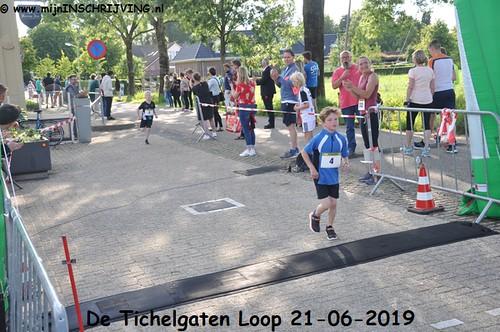 TichelgatenLoop_21_06_2019_0007