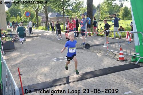 TichelgatenLoop_21_06_2019_0006