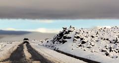 (Bruno Malfondet) Tags: clairobscur pérou leverdesoleil altiplano montagne cordillèredesandes altitude panorama lumièredumatin neige groupenuagesetciel
