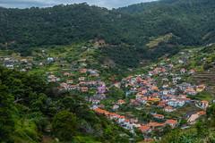 Manchico (faltimiras) Tags: madeira portugal trekking hiking funchal ultratrail ruivo porto moniz coast costa ocean cliff nature travel travesia