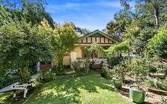 89 Fox Valley Road, Wahroonga NSW