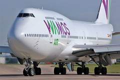 EC-MRM (AnDyMHoLdEn) Tags: wamosair 747 egcc airport manchester manchesterairport 23l