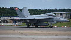 VFA-103 F/A-18F (airforce1996) Tags: usnavy navy topgun flynavy flying usmilitary military usmarines airplane aircraft aviation airplanes airport virginia virginiabeach