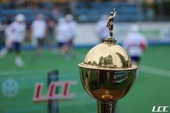 NBLL 2019. finále Custodes – Wolves (LCC Radotín) Tags: nbll fotoondøejmika lakros boxlacrosse lacrosse boxlakros fotoondřejmika