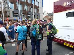 Pride Edinburgh 2019 (25) (Royan@Flickr) Tags: gay pride edinburgh scotland parade rainbow colour costumes trans lgbgt 2019