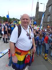 Pride Edinburgh 2019 (21) (Royan@Flickr) Tags: gay pride edinburgh scotland parade rainbow colour costumes trans lgbgt 2019