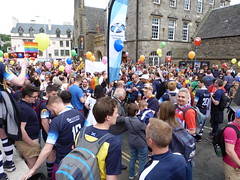 Pride Edinburgh 2019 (17) (Royan@Flickr) Tags: gay pride edinburgh scotland parade rainbow colour costumes trans lgbgt 2019