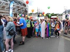 Pride Edinburgh 2019 (24) (Royan@Flickr) Tags: gay pride edinburgh scotland parade rainbow colour costumes trans lgbgt 2019